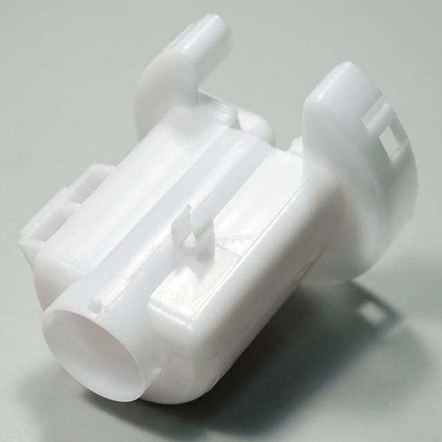 fuel filter for Hyundai Accent / Elantra / Rena Sports / Tucson K2
