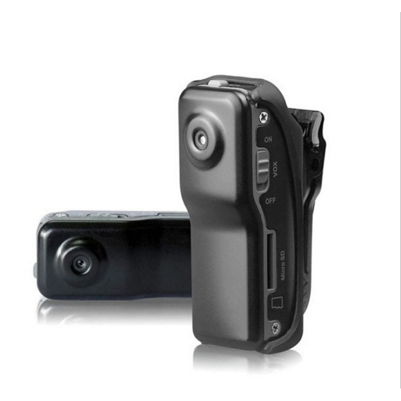 Portable Micro Camera Mini Camcorders DV DVR Sport Video Camera Recorder Support