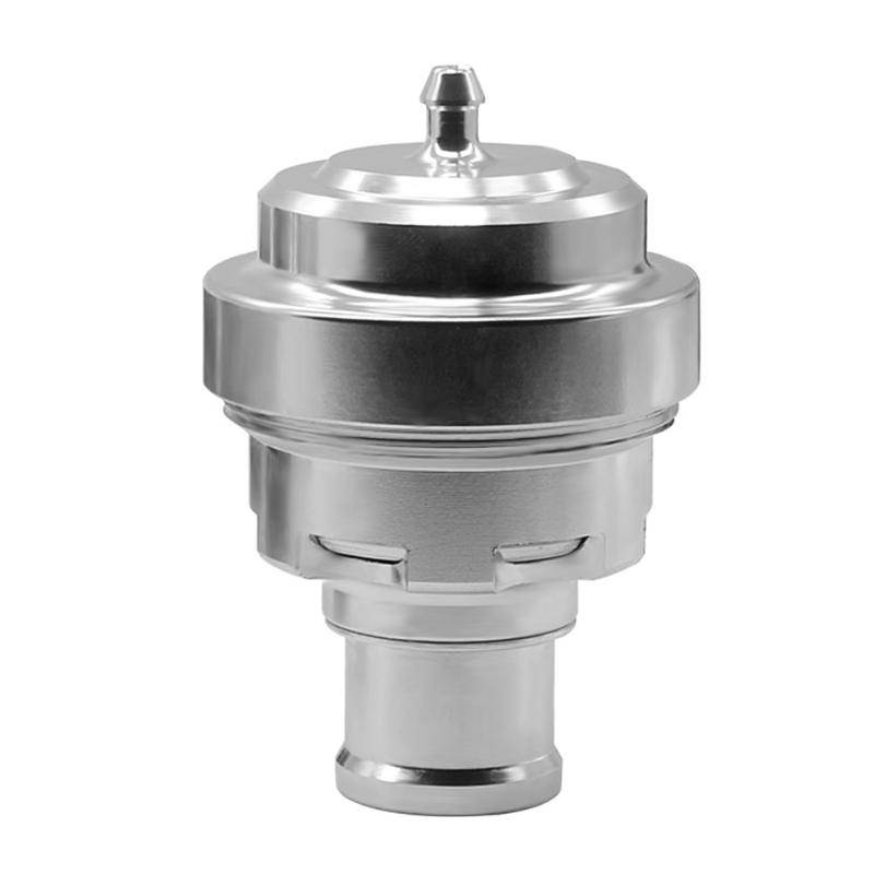 VODOOL Car Turbo Diesel Dump Pressure Relief Valve Car Engine Replacement Blow Off Valve Kit For VW GOLF PASSAT 1.9 2.0 TDI S7NF