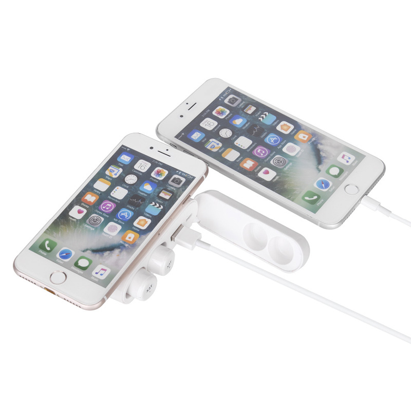 Neue-X4T-Drahtlose-Bluetooth-4-2-Kopfh-rer-Sport-In-Ear-Stereo-TWS-ohrh-rer-5200