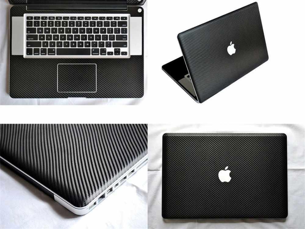 2D 3D 4D 5D 6D виниловая пленка из углеродного волокна для обертывания автомобиля, фольгированная консоль для компьютера, ноутбука, чехол для телефона мотоцикла