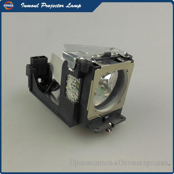 Original Projector Lamp Module POA-LMP103 for SANYO PLC-XU100 / PLC-XU110 / PLC-XL50 (1st Gen) Projectors replacement projector lamp module poa lmp66 for sanyo plc se20 plc se20a