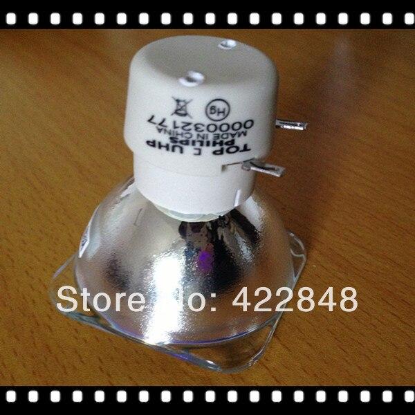 ФОТО Original Projector  Bare Lamp Bulb NP18LP for NEC V281W/V300W/V300WG/V300X/V311W/V311X Projectors