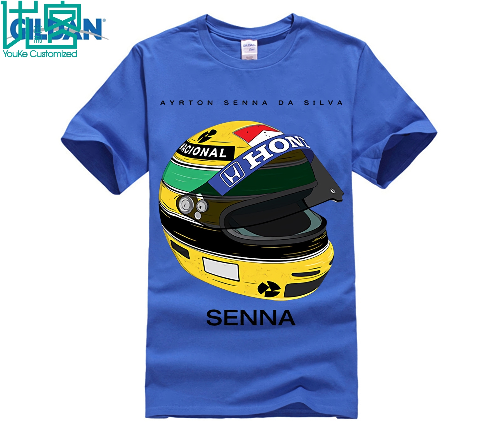 ayrton-font-b-senna-b-font-helmet-t-shirt-solid-1-race-car-men-100-cotton-short-sleeve-tees-shirt-new-men's-funny-t-shirts