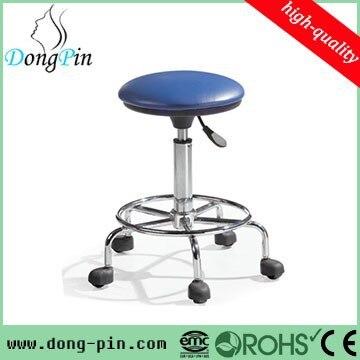 Stress Master Massage Chair Power Adapter