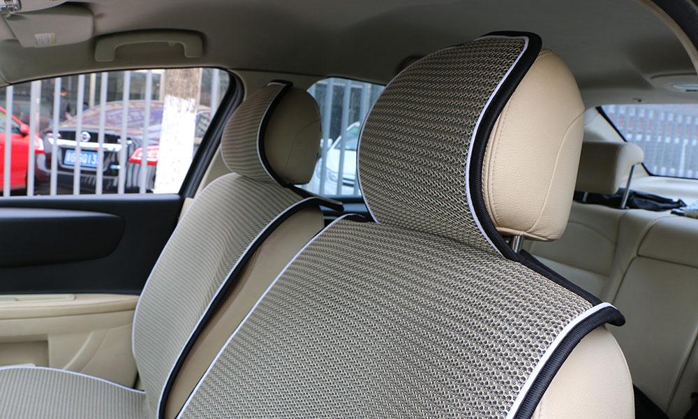 4 in 1 car seat 4