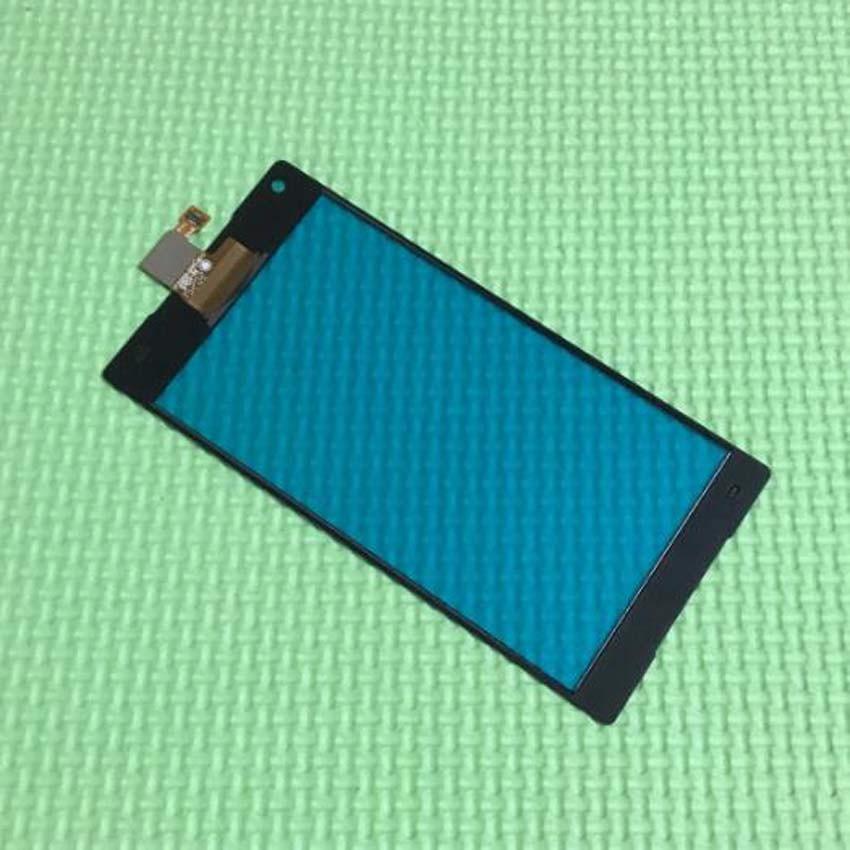 sony z5 mini tp (4)