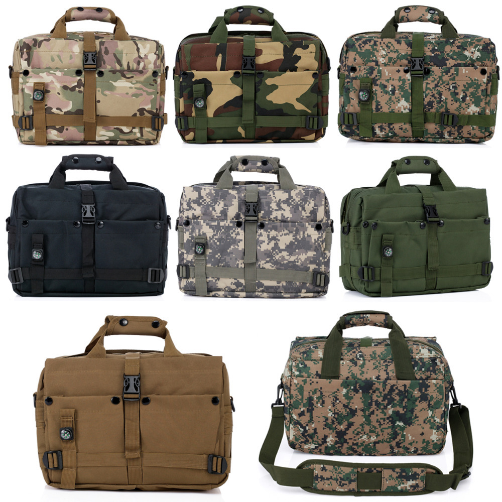 Military Laptop Backpacks - Best Backpacks 2017