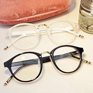 Anewish Fashion Eyewear Vintag