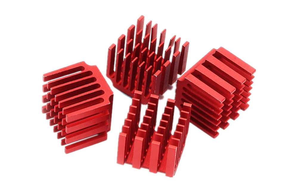 red heatsink detail 3