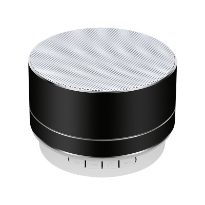 Nouveau mode Mini petit haut-parleur bluetooth haut-parleur sans filNouveau mode Mini petit haut-parleur bluetooth haut-parleur sans fil