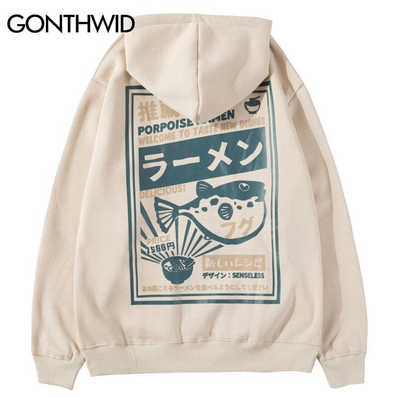 Dudalina Male Shirt Clothing Mens Long Sleeve Shirt 2019 Plaid Slim Fit Shirt Plus Size Casual