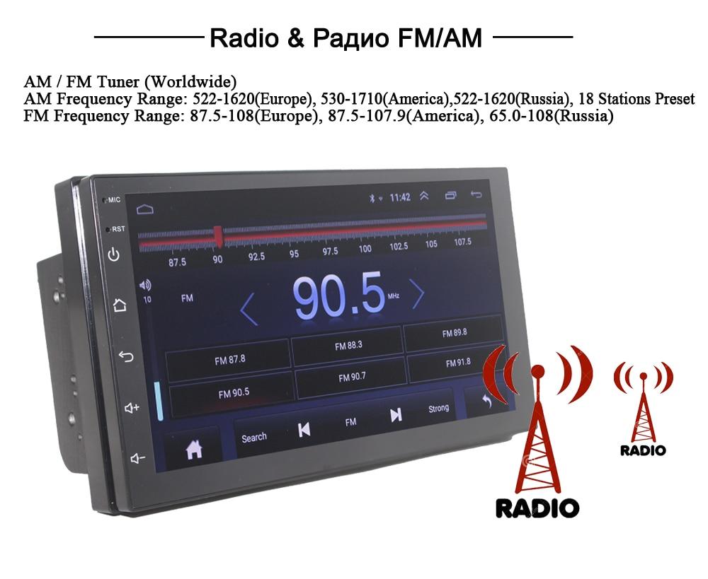 1 Radio副本