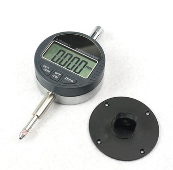 "Probe 0.001/0.00005 Digital indicator Range 12.7mm/0.5"" Gauge"