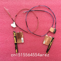 Original and New Lenovo Thinkpad T460S T470S 4G Antenna WWAN + WLAN Kit 00UR904 00UR905