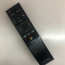 NEW Original BN59-01220G JU7500F Remote Control For Samsung Curved SMART 4K  UHD TV 8009042147df0