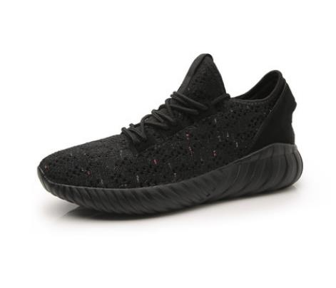 2019 New Spring And Autumn Women Sport Jogging Shoes .2019 New Spring And Autumn Women Sport Jogging Shoes .