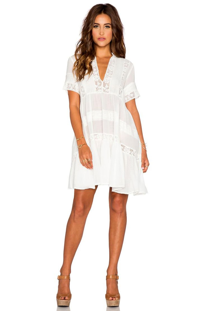Casual-Loose-Fit-Summer-Dres-(10)