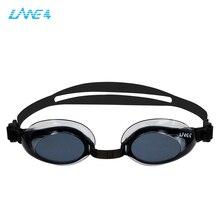 ЛЕЙН 4 уф-защитой детские плавательные очки для бассейна/открытой воде/piscina competitiaon, цветные линзы дети плавательные очки A706(China (Mainland))