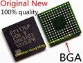 (5 peça) 100% Novo F2117LP 20 H V Chipset BGA