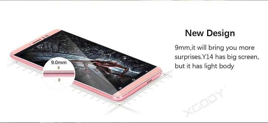 smartphone-6-inch-y14-16