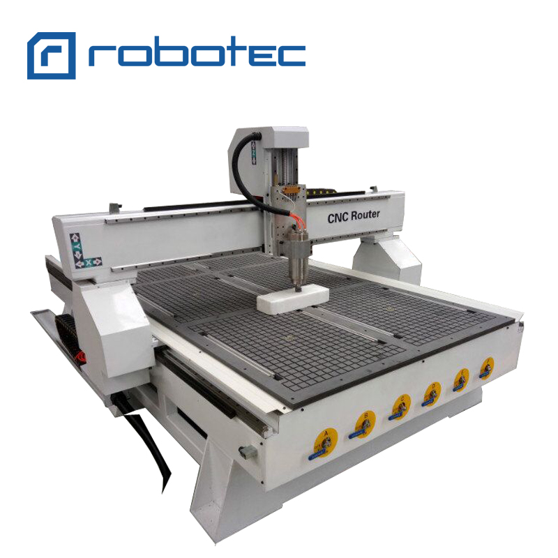 High precision china supplier trim cnc router for arts and crafts, cnc trimming machine