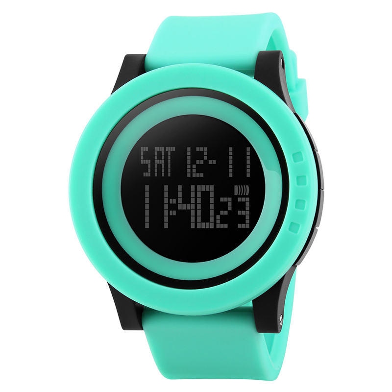 электронные часы заказать на aliexpress