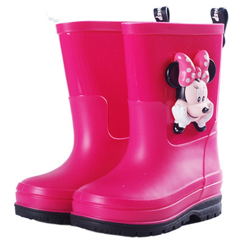 Popular Red Rain Boots Kids-Buy Cheap Red Rain Boots Kids lots ...