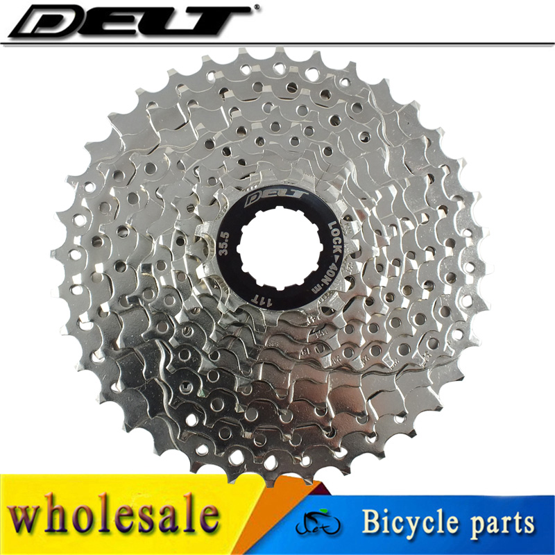 MTB Mountain cycling bicycle bike <font><b>cassette</b></font> freewheel 10 speed teeths <font><b>11</b></font> 12 14 16 18 21 24 28 32 <font><b>36</b></font> T image
