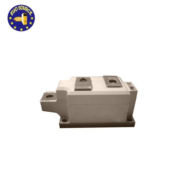 цена на SKKT250/16E,SKKT250-16E