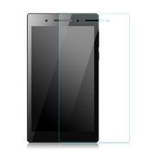 9H Premium Tempered Glass For Lenovo Tab 7 TB-7504X 4 7.0 inch TB-7504F TB-7504N TB-7504 Tablet Screen Protector film Guard