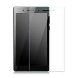 Закаленное стекло премиум-класса 9H для планшета Lenovo Tab 7 ТБ-7504X Tab 4 7,0 дюймов