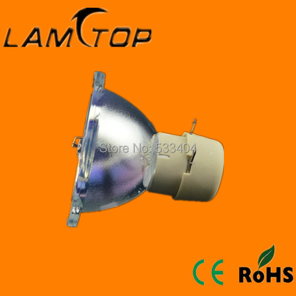 FREE SHIPPING  LAMTOP  180 days warranty original  projector lamp   311-8943  for  1609WX/1609X high quality original projector lamp bulb 311 8943 for d ell 1209s 1409x 1510x