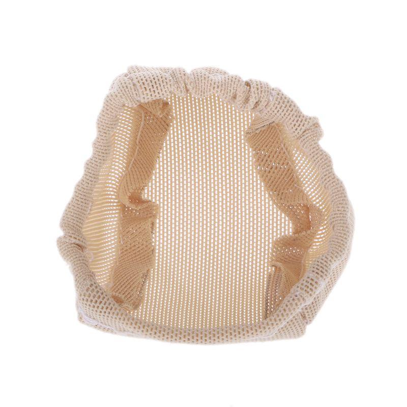 accessorio per bambole Aawsome Bjd per parrucche da 1//3 1//4 1//6 SD Parrucca per parrucche fai da te