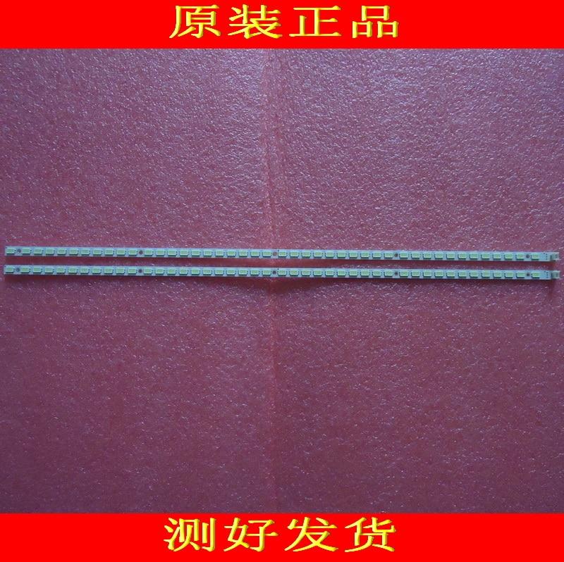 LED 31T14-07 TT-31T14009-YY3LA-X-X-12D PARA 32LW5500 PANEL T315HB01 V.0