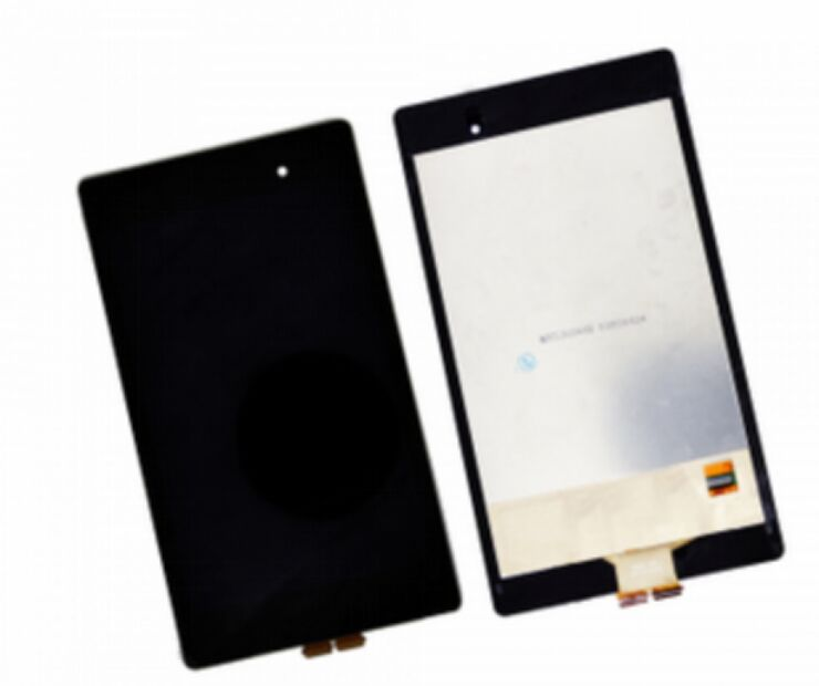 NEW display + touch screen For ASUS Nexus ME572 ME572C ME572CL LCD Touch Screen Digitizer Assembly Replacement