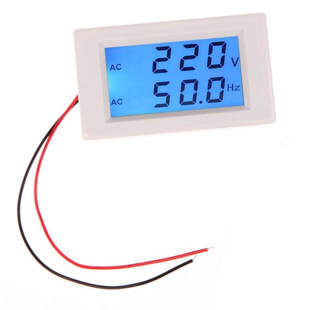 LCD-Digital-Dual-Display-AC-80-300V-Voltmeter-45-0-65-0Hz-Frequency-Meter-Test.jpg_640x640.jpg