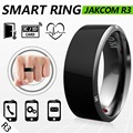 Jakcom Smart Ring R3 Hot Sale In Dvd, Vcd Players As Bluray Writer External Mp3 Sd Tv Portable 9