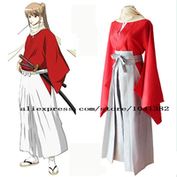 Okita Sougo Cosplay Costumes Japanese Anime Gintama Cosplay Kimono Free Shipping