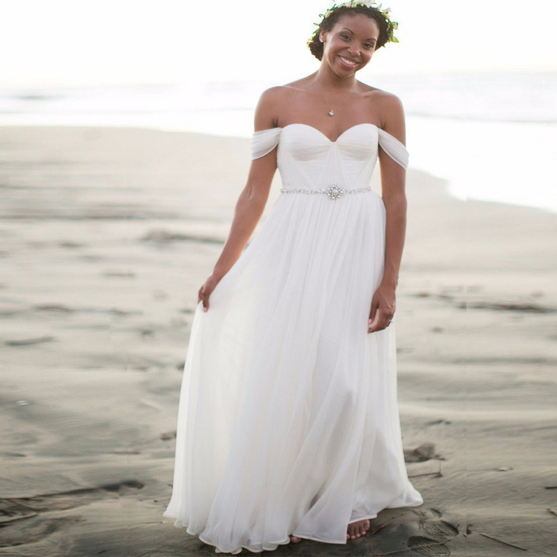 Online Get Cheap White Gown -Aliexpress.com | Alibaba Group
