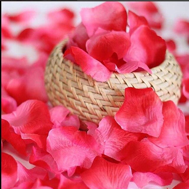 Декоративная розы romantik купить заказать траурную корзину из искусственных цветов