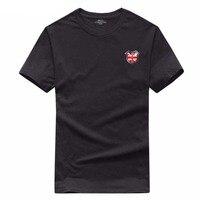 Brand Men T Shirt Cotton Union Jack Clothing Male Slim Fit Tee Shirt Man England Flags