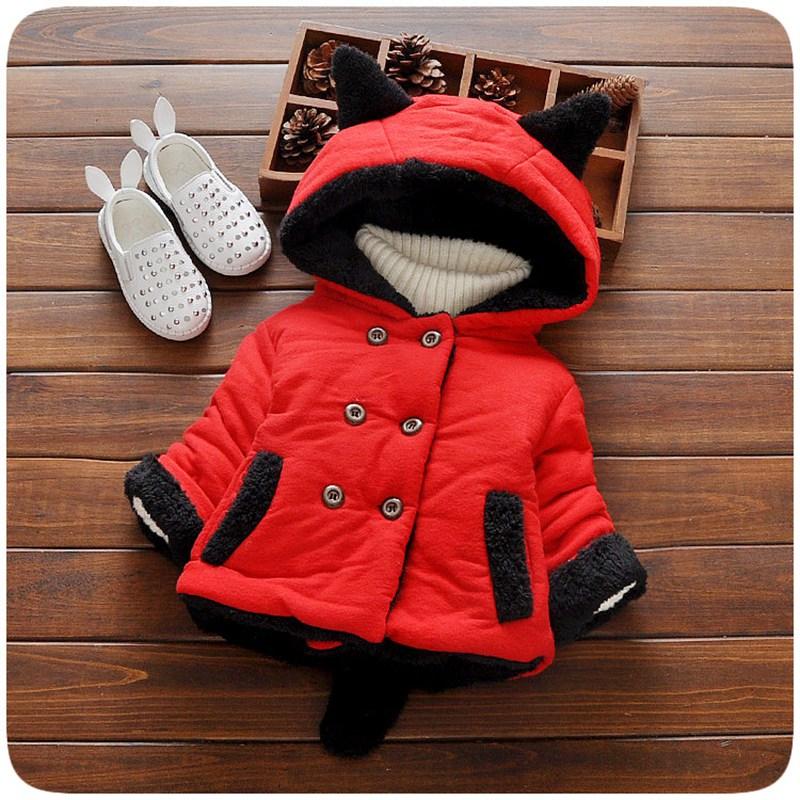 Warm-Winter-Baby-Girls-Infants-Kids-Double-Breasted-Cute-Tail-Ear-Hooded-Velvet-Thicken-Jacket-Coat-Outwear-Roupas-Casaco-S4210-3