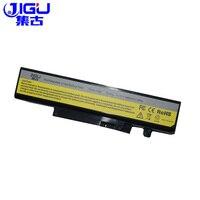 Wholesale 4400MAH Laptop Battery For Lenovo IdeaPad Y460 B560 V560 Y560 121000917 57Y6440 L09S6D16 L10N6Y0