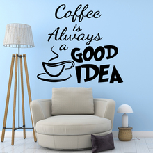 Free Shipping Coffee Home Party Decor Vinyl Wallpaper Roll Furniture Decorative For Kids Rooms Paper Living Room Vinyl naklejki romantic africa woman vinyl wallpaper roll furniture decorative for kids room living room home decor art decor wallpaper