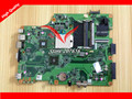 Genuine 3PDDV 03PDDV CN-03PDDV motherboard Fit For dell motherboard M5030 PC mainboard , fully tested & working good