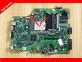 Genuino 3 forma la placa base para dell 3pddv 03 3pddv cn-03pddv m5030 motherboard pc mainboard, probado completamente y trabajo bueno