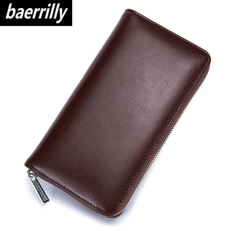Из натуральной коровьей кожи anti theft 36 держатель для карт чехол для кредитных карт сумояка для пасспорта кошелек для мужчин с защитой от RFID, для карт женские кошельки