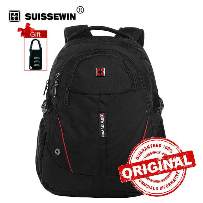 Рюкзак для компьютера рюкзак овечка купить в екатеринбурге