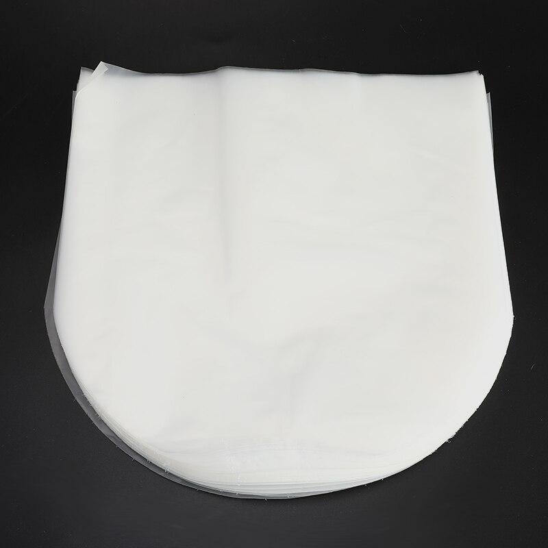 30,8 Cm Lp Schutz Lagerung Inneren Tasche Für Plattenspieler Lp Vinyl Aufzeichnungen Cd Vinyl Record Zubehör Tragbares Audio & Video Hart Arbeitend 50 Pcs 12 30,6 Cm